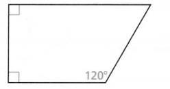 Envision Math Common Core Grade 7 Answer Key Topic 8 Solve Problems Involving Geometry 133
