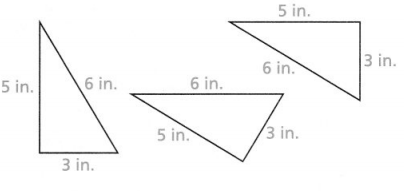 Envision Math Common Core Grade 7 Answer Key Topic 8 Solve Problems Involving Geometry 134