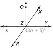 Envision Math Common Core Grade 7 Answer Key Topic 8 Solve Problems Involving Geometry 135