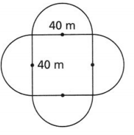 Envision Math Common Core Grade 7 Answer Key Topic 8 Solve Problems Involving Geometry 73