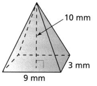 Envision Math Common Core Grade 7 Answer Key Topic 8 Solve Problems Involving Geometry 86