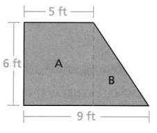 Envision Math Common Core Grade 7 Answer Key Topic 8 Solve Problems Involving Geometry 97