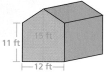 Envision Math Common Core Grade 7 Answer Key Topic 8 Solve Problems Involving Geometry 98