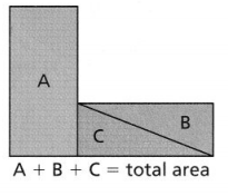 Envision Math Common Core Grade 7 Answer Key Topic 8 Solve Problems Involving Geometry 99