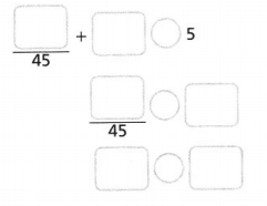 Envision Math Common Core Grade 7 Answers Topic 5 Solve Problems Using Equations and Inequalities 10.11