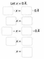 Envision Math Common Core Grade 8 Answer Key Topic 1 Real Numbers 2.10