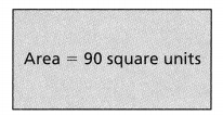 Envision Math Common Core Grade 8 Answer Key Topic 1 Real Numbers 37.3
