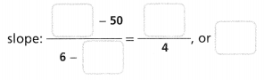 Envision Math Common Core Grade 8 Answer Key Topic 2 Analyze And Solve Linear Equations 180.3