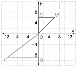 Envision Math Common Core Grade 8 Answer Key Topic 6 Congruence And Similarity 100