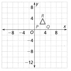 Envision Math Common Core Grade 8 Answer Key Topic 6 Congruence And Similarity 101