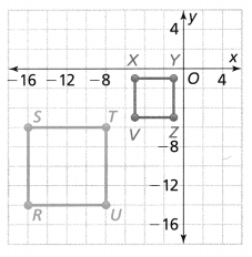 Envision Math Common Core Grade 8 Answer Key Topic 6 Congruence And Similarity 102
