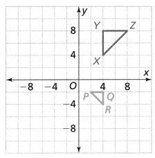 Envision Math Common Core Grade 8 Answer Key Topic 6 Congruence And Similarity 103
