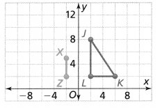 Envision Math Common Core Grade 8 Answer Key Topic 6 Congruence And Similarity 104