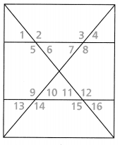 Envision Math Common Core Grade 8 Answer Key Topic 6 Congruence And Similarity 117