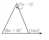 Envision Math Common Core Grade 8 Answer Key Topic 6 Congruence And Similarity 127