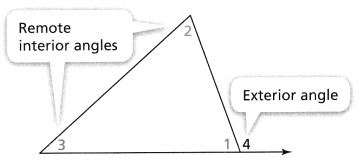 Envision Math Common Core Grade 8 Answer Key Topic 6 Congruence And Similarity 128