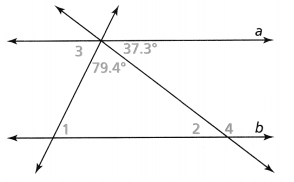 Envision Math Common Core Grade 8 Answer Key Topic 6 Congruence And Similarity 129