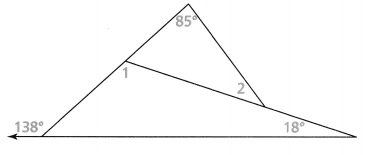 Envision Math Common Core Grade 8 Answer Key Topic 6 Congruence And Similarity 131