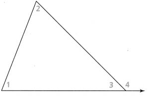 Envision Math Common Core Grade 8 Answer Key Topic 6 Congruence And Similarity 133
