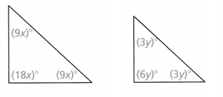 Envision Math Common Core Grade 8 Answer Key Topic 6 Congruence And Similarity 151