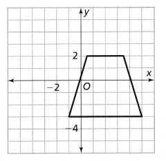 Envision Math Common Core Grade 8 Answer Key Topic 6 Congruence And Similarity 157