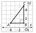 Envision Math Common Core Grade 8 Answer Key Topic 6 Congruence And Similarity 158