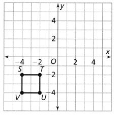 Envision Math Common Core Grade 8 Answer Key Topic 6 Congruence And Similarity 161
