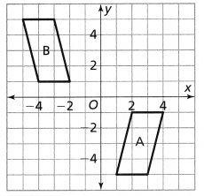 Envision Math Common Core Grade 8 Answer Key Topic 6 Congruence And Similarity 164