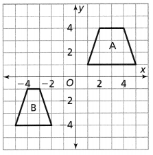 Envision Math Common Core Grade 8 Answer Key Topic 6 Congruence And Similarity 165