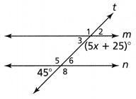 Envision Math Common Core Grade 8 Answer Key Topic 6 Congruence And Similarity 170