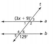 Envision Math Common Core Grade 8 Answer Key Topic 6 Congruence And Similarity 171