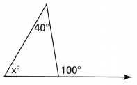 Envision Math Common Core Grade 8 Answer Key Topic 6 Congruence And Similarity 172
