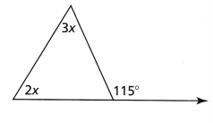 Envision Math Common Core Grade 8 Answer Key Topic 6 Congruence And Similarity 174