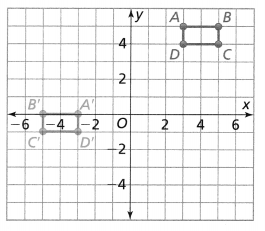 Envision Math Common Core Grade 8 Answer Key Topic 6 Congruence And Similarity 73