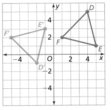 Envision Math Common Core Grade 8 Answer Key Topic 6 Congruence And Similarity 77