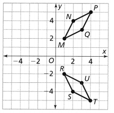 Envision Math Common Core Grade 8 Answer Key Topic 6 Congruence And Similarity 79