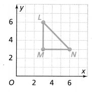 Envision Math Common Core Grade 8 Answer Key Topic 6 Congruence And Similarity 84