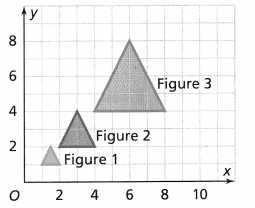Envision Math Common Core Grade 8 Answer Key Topic 6 Congruence And Similarity 87