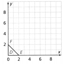 Envision Math Common Core Grade 8 Answer Key Topic 6 Congruence And Similarity 88