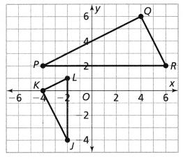 Envision Math Common Core Grade 8 Answer Key Topic 6 Congruence And Similarity 96