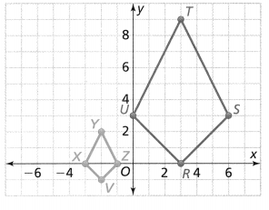 Envision Math Common Core Grade 8 Answer Key Topic 6 Congruence And Similarity 99