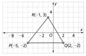 Envision Math Common Core Grade 8 Answer Key Topic 7 Understand And Apply The Pythagorean Theorem 74