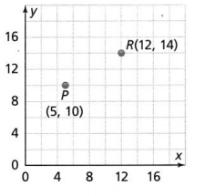 Envision Math Common Core Grade 8 Answer Key Topic 7 Understand And Apply The Pythagorean Theorem 76