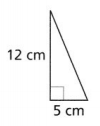 Envision Math Common Core Grade 8 Answer Key Topic 7 Understand And Apply The Pythagorean Theorem 79