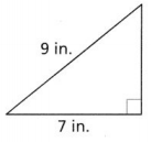 Envision Math Common Core Grade 8 Answer Key Topic 7 Understand And Apply The Pythagorean Theorem 80