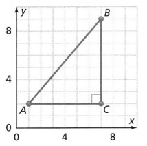 Envision Math Common Core Grade 8 Answer Key Topic 7 Understand And Apply The Pythagorean Theorem 87