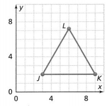 Envision Math Common Core Grade 8 Answer Key Topic 7 Understand And Apply The Pythagorean Theorem 88