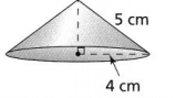 Envision Math Common Core Grade 8 Answer Key Topic 8 Solve Problems Involving Surface Area And Volume 90