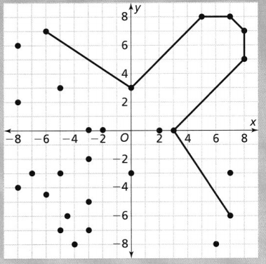 Envision Math Common Core Grade 8 Answer Key Topic 8 Solve Problems Involving Surface Area And Volume 95