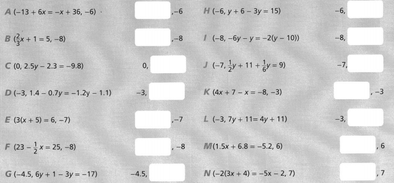 Envision Math Common Core Grade 8 Answer Key Topic 8 Solve Problems Involving Surface Area And Volume 97